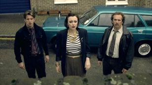 Ashes to Ashes 03x04 : Series 3, Episode 4- Seriesaddict